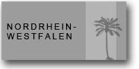 Button zu verschiedenen Gärten in NRW mit Palmen