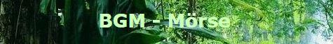 hier geht´s zum Forum des botanischen Garten von Mörse